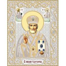 Св. Николай Мирликийский, Чудотворец